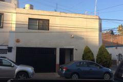 Foto de casa en venta en Tequisquiapan, San Luis Potosí, San Luis Potosí, 4616863,  no 01
