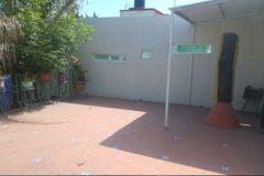 Foto de casa en venta en Jardines de San Manuel, Puebla, Puebla, 3697874,  no 01