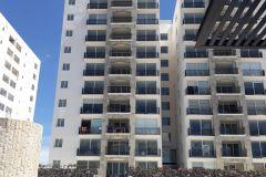 Foto de departamento en renta en Residencial el Refugio, Querétaro, Querétaro, 4686603,  no 01