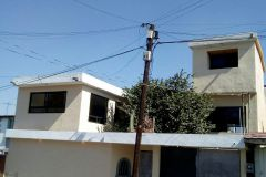 Foto de casa en venta en Las Américas, Naucalpan de Juárez, México, 5376988,  no 01