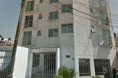 Foto de terreno habitacional en venta en Miguel Hidalgo 2A Sección, Tlalpan, Distrito Federal, 5116356,  no 01
