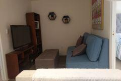 Foto de casa en venta en Lomas de Guadalupe, Nicolás Romero, México, 4985666,  no 01
