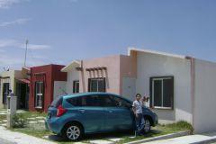 Foto de casa en venta en Paseos de Chavarria, Mineral de la Reforma, Hidalgo, 4572344,  no 01