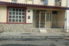 Foto de casa en venta en La Floresta, Guadalupe, Nuevo León, 5392925,  no 01