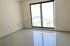 Foto de casa en venta en Unidad Nacional, Ciudad Madero, Tamaulipas, 4686979,  no 01
