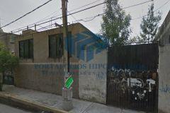 Foto de nave industrial en venta en Leyes de Reforma 1a Sección, Iztapalapa, Distrito Federal, 4551897,  no 01