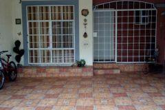 Foto de casa en venta en Rinconada San Miguel, Cuautitlán Izcalli, México, 4712797,  no 01