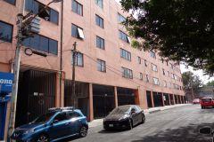 Foto de departamento en renta en Independencia, Benito Juárez, Distrito Federal, 4478824,  no 01