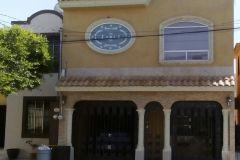 Foto de casa en venta en Misión Fundadores, Apodaca, Nuevo León, 5181244,  no 01