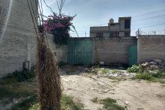Foto de terreno habitacional en venta en Viento Nuevo, Ecatepec de Morelos, México, 5185165,  no 01