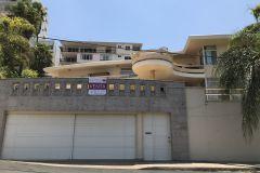 Foto de casa en venta en Vista Hermosa, Monterrey, Nuevo León, 5323041,  no 01