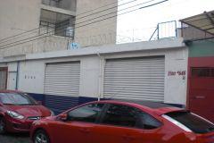 Foto de terreno comercial en venta en San Bartolo Atepehuacan, Gustavo A. Madero, Distrito Federal, 4224678,  no 01
