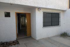 Foto de casa en venta en Maravillas, Jesús María, Aguascalientes, 5377719,  no 01