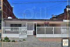 Foto de casa en renta en Paraísos Del Colli, Zapopan, Jalisco, 5242795,  no 01