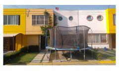 Foto de casa en venta en San José Buenavista, Cuautitlán Izcalli, México, 4438233,  no 01