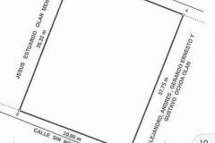Foto de terreno comercial en venta en Sur 4a Secc, Comalcalco, Tabasco, 5252194,  no 01