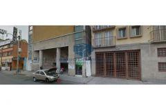 Foto de departamento en venta en Centro (Área 1), Cuauhtémoc, Distrito Federal, 4596338,  no 01