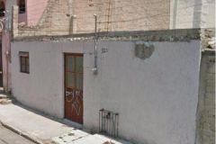 Foto de terreno habitacional en venta en Jardines Tapatíos, Zapopan, Jalisco, 4645563,  no 01