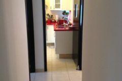 Foto de departamento en venta en Atlacomulco, Jiutepec, Morelos, 3876708,  no 01