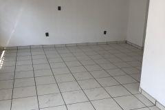 Foto de casa en venta en Granjas México, Iztacalco, Distrito Federal, 4497099,  no 01