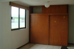 Foto de casa en venta en Reforma Política, Iztapalapa, Distrito Federal, 5425891,  no 01
