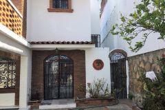 Foto de casa en venta en Costa Azul, Acapulco de Juárez, Guerrero, 4726434,  no 01