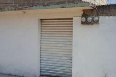 Foto de terreno habitacional en venta en Bosques de Morelos, Cuautitlán Izcalli, México, 4913387,  no 01