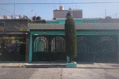 Foto de casa en venta en Ciudad Azteca Sección Oriente, Ecatepec de Morelos, México, 4718272,  no 01