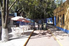 Foto de terreno comercial en venta en San Lorenzo Huipulco, Tlalpan, Distrito Federal, 5247808,  no 01