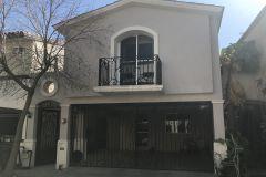 Foto de casa en venta en Cerradas de Anáhuac Sector Premier, General Escobedo, Nuevo León, 4534774,  no 01