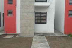 Foto de casa en venta en Ruiseñores, Jesús María, Aguascalientes, 5423567,  no 01