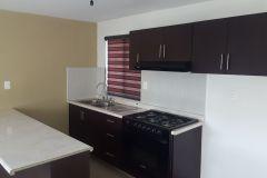 Foto de casa en venta en Popotla, Miguel Hidalgo, Distrito Federal, 4703626,  no 01