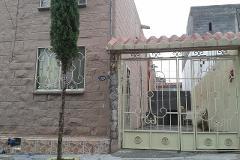 Foto de casa en venta en Valle Del Virrey, Juárez, Nuevo León, 2771073,  no 01
