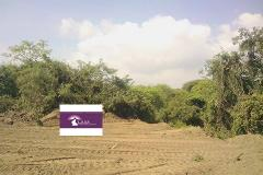 Foto de terreno industrial en venta en Puerto Seco, Veracruz, Veracruz de Ignacio de la Llave, 3449016,  no 01