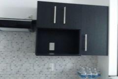Foto de departamento en venta en Del Gas, Azcapotzalco, Distrito Federal, 4228782,  no 01
