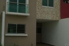 Foto de casa en venta en Ciudad Guzmán Centro, Zapotlán el Grande, Jalisco, 3830230,  no 01