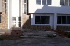 Foto de casa en venta en San Leonel, San Luis Potosí, San Luis Potosí, 5097955,  no 01