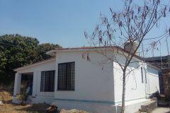 Foto de casa en venta en 3 de Mayo, Emiliano Zapata, Morelos, 4686910,  no 01
