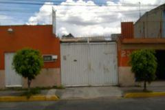 Foto de casa en venta en Los Reyes, Iztacalco, Distrito Federal, 4640417,  no 01