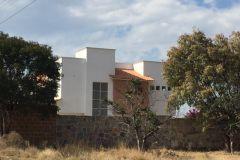 Foto de casa en venta en Espíritu Santo, San Juan del Río, Querétaro, 4666187,  no 01