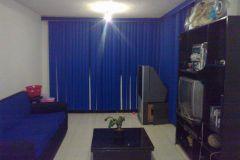Foto de casa en venta en Los Reyes Ixtacala 1ra. Sección, Tlalnepantla de Baz, México, 4627308,  no 01