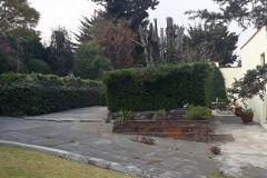 Foto de terreno habitacional en venta en Barrio San Francisco, La Magdalena Contreras, Distrito Federal, 4415694,  no 01
