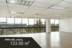 Foto de oficina en renta en Granjas México, Iztacalco, Distrito Federal, 5332842,  no 01