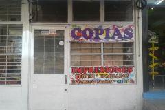 Foto de local en venta en Ciudad Satélite, Naucalpan de Juárez, México, 4335388,  no 01