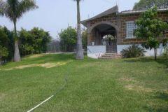 Foto de casa en venta en Huertos de Oaxtepec, Yautepec, Morelos, 4627334,  no 01