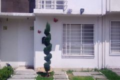Foto de casa en venta en Paseos del Bosque, Cuautitlán, México, 5151119,  no 01