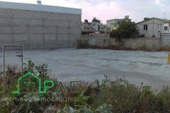Foto de terreno habitacional en venta en La Piedad, Cuautitlán Izcalli, México, 5150351,  no 01