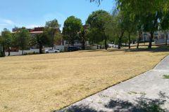 Foto de terreno habitacional en venta en Jesús del Monte, Huixquilucan, México, 4491778,  no 01
