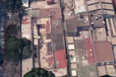 Foto de terreno habitacional en venta en Anahuac I Sección, Miguel Hidalgo, Distrito Federal, 5419980,  no 01