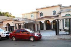 Foto de casa en venta en Club Campestre, Querétaro, Querétaro, 2055725,  no 01